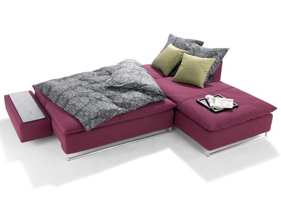 Lack Schlafzimmer für 55765 Dienstweiler