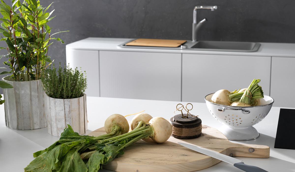 Massivholz Küchen & Möbel für 54317 Thomm, Morscheid, Waldrach, Kasel, Herl, Lorscheid, Osburg und Fell, Farschweiler, Riveris