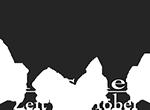 Möbelhaus Morschett Logo